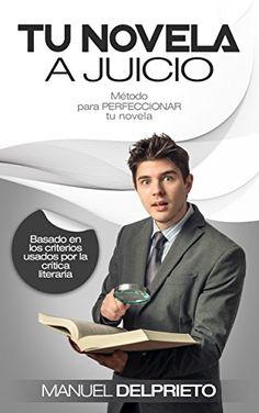 Compra aquí http://www.alquiblaweb.com/tunovelaajuicio