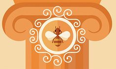 What Would Happen if Honey Bees Disappeared? (Video)