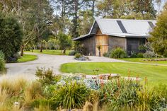 249 Myers Road Balnarring Vic 3926 - Acreage/Semi-Rural for Sale Home Insurance Quotes, Casement Windows, Home Inspection, Green Building, Sustainable Living, Textured Walls, Future House, Outdoor Spaces, Acre