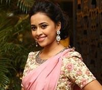 #APITConnect - Download Tamil Heroine Sri Divya Photos http://bit.ly/1Oo9ITH