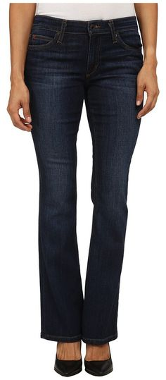Joe's Jeans Japanese Denim The Provocateur Boot in Aimi (Aimi) Women's Jeans - Joe's Jeans, Japanese Denim The Provocateur Boot in Aimi, K6SAM25805-400, Apparel Bottom Jeans, Jeans, Bottom, Apparel, Clothes Clothing, Gift, - Fashion Ideas To Inspire