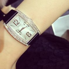 1st - Piaget Limelight