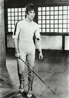 Bruce Lee Games, Bruce Lee Movies, Bruce Lee Master, Action Icon, Blue Lee, Crow Movie, Jonah And The Whale, Game Of Death, Bruce Lee Photos