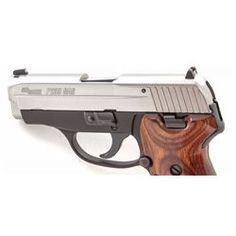 Sig Sauer Model P239 SAS DA Only Semi-Auto Pistol Find our speedloader now!  http://www.amazon.com/shops/raeind