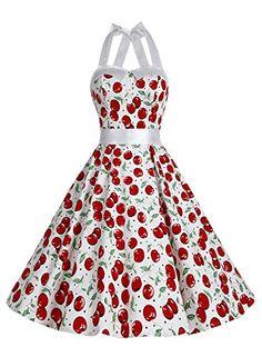 Dressystar Vintage Polka Dot Retro Cocktail Prom Dresses ... https://www.amazon.co.uk/dp/B01LYLMP36/ref=cm_sw_r_pi_dp_x_CMLeyb5CD6QG8