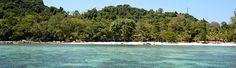 Pandand Resort Ko bulon lae