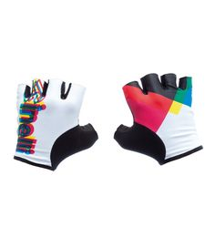 Cinelli Caleido Mitts -