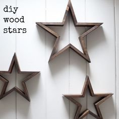 A DIY blog featuring building, painting and sewing projects. Tutorial style posts with process pictures and plans.