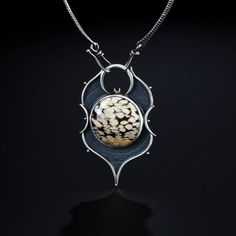 VK is the largest European social network with more than 100 million active users. Metal Jewelry, Jewelry Art, Silver Jewelry, Jewelry Design, Handmade Jewelry, Unique Jewelry, Silver Enamel, Jewelery, Pendants