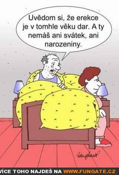 Funny Quotes, Funny Memes, Jokes, Haha, Family Guy, Comics, Fictional Characters, Humor, Funny Phrases