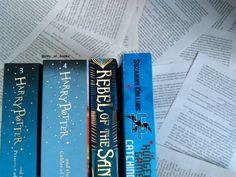 #bookstagrammer #bookstagram #bookstagramming #booklover #booknerd #booknerdigans #bookworm #igreads #instareads #bibliophile #book #books #read #reading #fantasy #bookphotography #instabook #booksofinstagram
