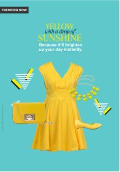 Checkout 'girls day out', the fashion blog by Poori Bhamidipati on : http://www.limeroad.com/story/56f90c2da7dae86a14181423/vip?utm_source=8268543493&utm_medium=desktop