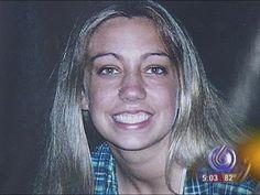 Domestic Violence Kills Indiana: Heather Norris