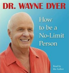 1000 images about wayne dyer on pinterest wayne dyer tao te ching