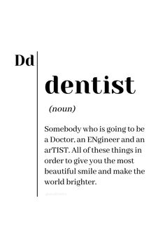 Dental Assistant Study, Dental Hygiene Student, Dental Pictures, Dental Images, Dental Jokes, Dental Facts, Dental Charting, Teeth Quotes, Dentist Quotes