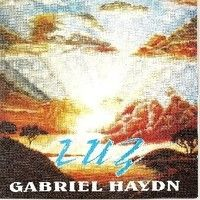 04. ABA PAI by Gabriel Haydn on SoundCloud