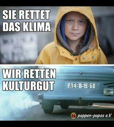 Greta Witzig