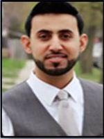 Khalid Al- Refai