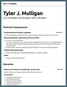 basic resume template for first job resume examples for it jobs first job resume examples resume - Sample Of A Simple Resume