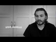 Steve Angello's Size Foundation -- Together We Matter. Great to see the EDM community helping those in need! http://www.tophousemusicblog.com/top-house-music-videos/steve-angellos-size-foundation-together-matter-video/