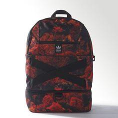 adidas Graphic Backpack | adidas UK