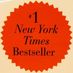 #1 new york times bestseller - Google Search