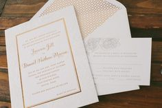 9 Best Lace Wedding Invitations images | Lace wedding invitations ...