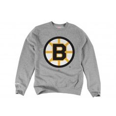 9cdef131f12f8 Crew Boston Bruins Mitchell   Ness Nostalgia Co.