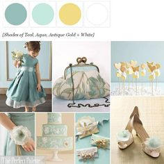 pretty party palette   http://www.theperfectpalette.com/2012/02/pretty-party-palette-dusty-teal-dusty.html