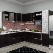 Modular kitchen in Bangalore
