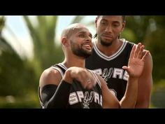 H-E-B 2015 Spurs Commercial – New Boat - YouTube Seafood Meals 3feb39914