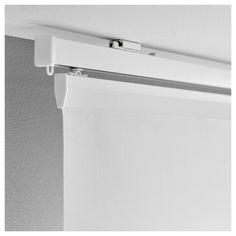 kvartal liuku rypytysnauhaa varten ikea helpottaa verhojen. Black Bedroom Furniture Sets. Home Design Ideas