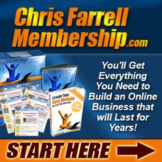 How to build an online business that will last for years.