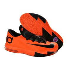 Nike KD VI Total Orange Armory Slate-Team Orange-Armory Blue For Wholesale  Shoes store sell the cheap Nike KD VI online, it is high quality Nike KD VI  ...