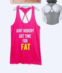 Train like a beast look like a beauty fitness workout tank top – workoutcloth