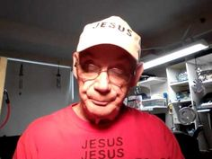 Living With Jesus June 13, 2014 Good Morning Jesus