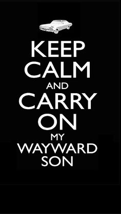 how to play carry on wayward son