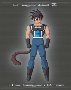 Timeline In Kai's story this takes place after Dragonball GT, when Goku absorbs the Dragonballs and goes to the Realm of the Dragons After the death of his son by the hands of Android Kai was a. Dbz Images, Character Art, Character Design, Ball Drawing, Dragon Ball Gt, Anime Artwork, Comic Art, Anime Characters, Fan Art
