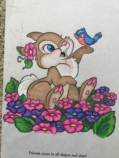 Henna Drawings, Bird Drawings, Cool Art Drawings, Colorful Drawings, Art Drawings Sketches, Easy Canvas Painting, Fabric Painting, Canvas Art, Cute Drawings For Kids