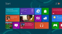 The Windows 8 Release Preview has Arrived!    http://online-ako.blogspot.com/2012/06/windows-8-release-preview-has-arrived.html