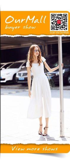 pure white jumpsuit for women __New Women/girls' jumpsuit is on line!__ wedding jumpsuit ,summer jumpsuit ,jumpsuit elegant ,jumpsuit jeans ,jumpsuit pattern ,formal jumpsuit ,black jumpsuit ,jumpsuit casual ,white jumpsuit ,boho jumpsuit ,jumpsuit diy ,denim jumpsuit ,jumpsuit street style ,jumpsuit schnittmuster ,jumpsuit nähen #womensjumpsuitsformal