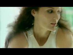 Reni Jusis - Kiedys Cie Znajde [Official Music Video]