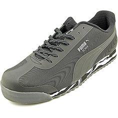 Puma Roma Tpu Kurim Textile Sneakers - http://on-line-kaufen.de/puma/44-5-eu-puma-roma-tpu-kurim-herren-textile