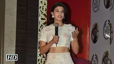 There have been reports that Sri Lankan beauty Jacqueline Fernandez, who was in a relationship for two years and called it quits in 2011, has reunited with   https://youtu.be/AiOeVZ1tt1w