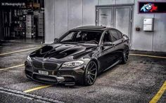 BMW M5 http://on.fb.me/1ke5McV