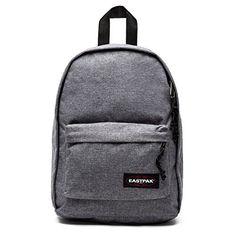 Eastpak  Backpack EK945363, 18 L, Grey Eastpak http://www.amazon.co.uk/dp/B00JPYYPX0/ref=cm_sw_r_pi_dp_odONwb03GCJCA