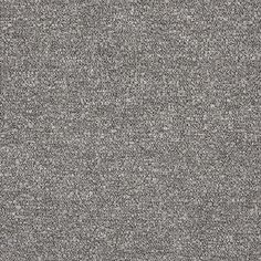Looking for Sunbrella Loft Pebble 46058-0005 Shift Upholstery Collection? Shop Outdoor Textiles today for everyday low prices and vast selection of outdoor fabrics and supplies.