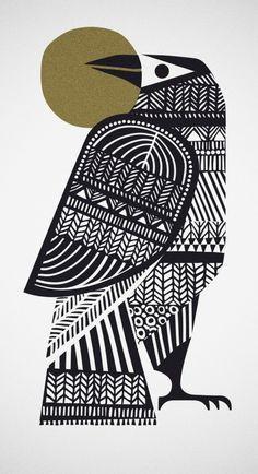 Картинки по запросу scandinavian folk art design