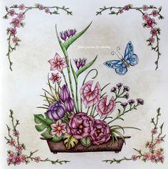 690 Flower Art Drawing Ideas In 2021 Flower Art Flower Art Drawing Art