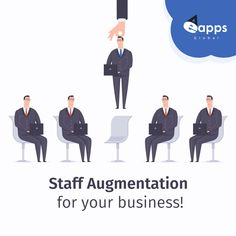 In the peak season of your business struggling to manage with inadequate staff support? Seeking any #staffaugmentation to help your contact center? #TeamEApps have the people, process, and places.  #staffaugmentation #eapps #eappsglobal #business #UK #USA
